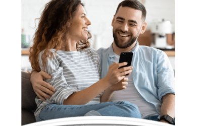 Telehealth Services at Baystate Recovery