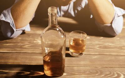 Alcohol Addiction Treatment in Massachusetts