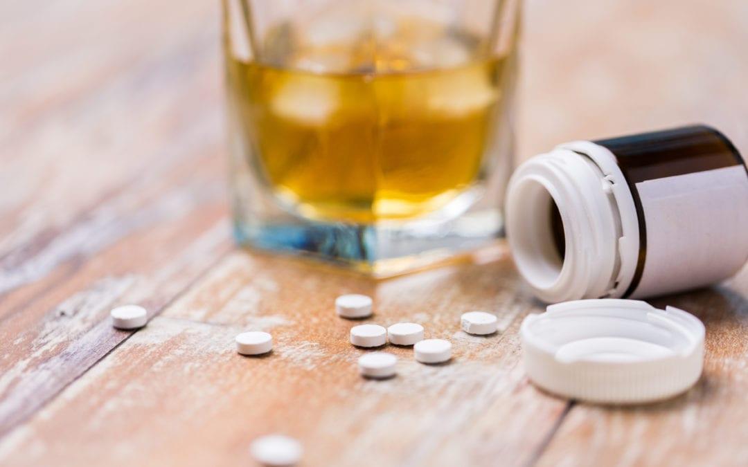 Addiction Treatment in Massachusetts