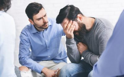 Stopping Addiction With InterventionStopping Addiction With Intervention